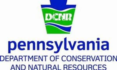 DCNR highlights importance of outdoor recreation industry at organic climbing in Centre County PHOTO