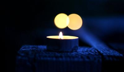 obit candle new size 5.jpg