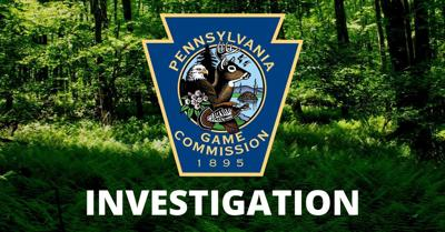 Pa game commission investigation graphic 2019