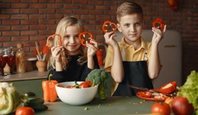 kitchen kids new size.jpg