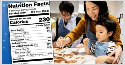 new nutrition facts label.jpg