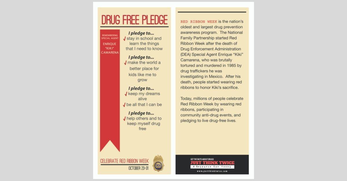 RedRibbonWeek_Pledge_2019.jpg