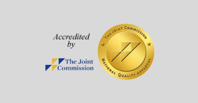 UPMC Susquehanna Muncy receives Joint Commission