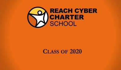 reach cyber 2020.jpg