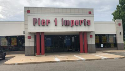 Pier 1 near Lycoming Mall closing  photo