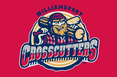 cutters logo