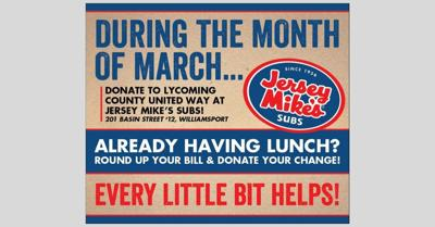 jersey mikes month of giving LCUW.jpg