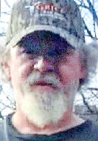 Photo of Timothy A. Neff - Clinton County fatal stabbing