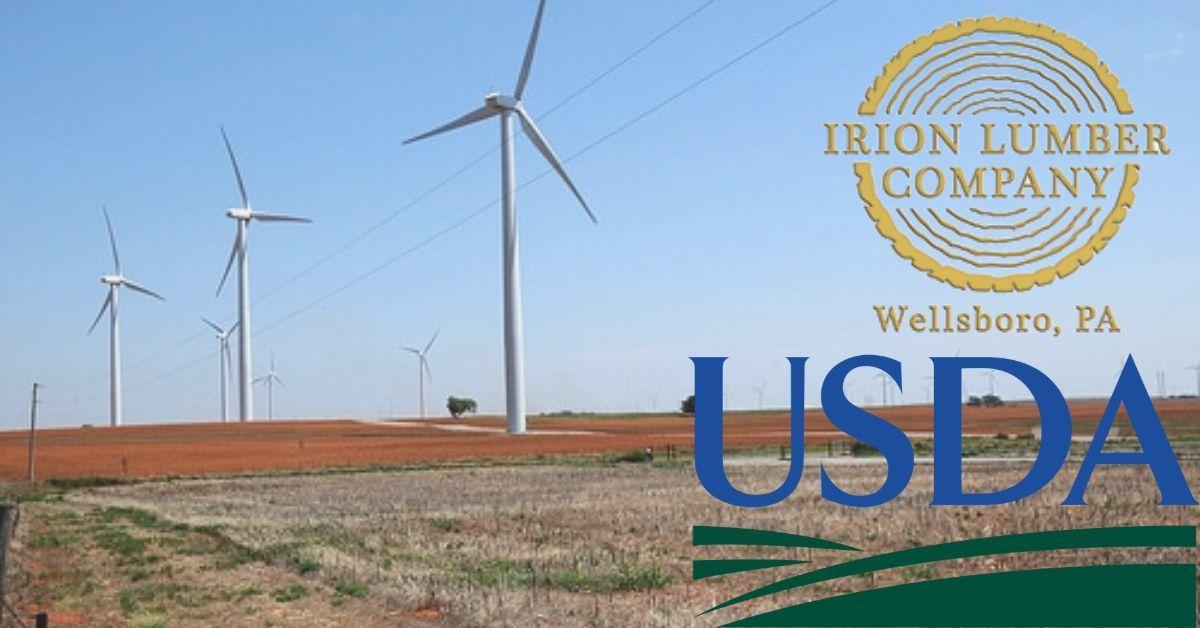 USDA Iron Lumber Co. Grant.jpg