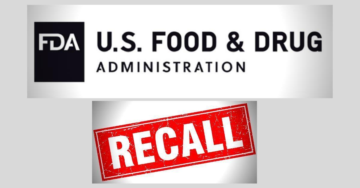 FDA Recall Standard Header Image_2019.jpg