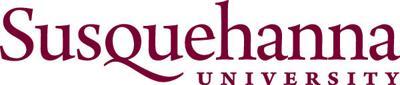 Susquehanna U logo 2019