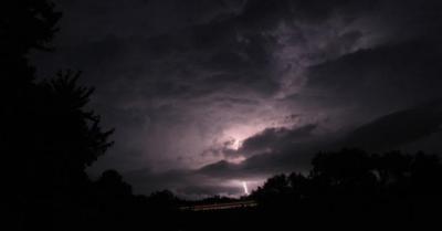 Nighttime_Storm_Aug9_2019.jpg