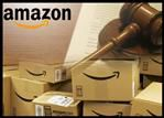 Amazon May Be Liable For Third-party Seller Products