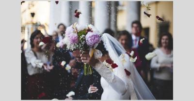 stock wedding.jpg
