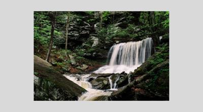 Ricketts Glen_Dumond_waterfall_shot_2019.jpg