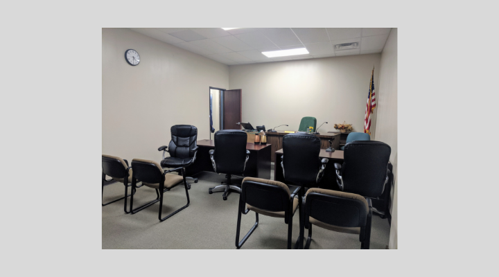 Family_Court_remodeled_courtroom_2019.jpg