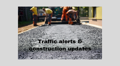 Traffic_alerts_construction_updates_2019.png