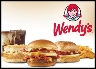 Wendy's To Launch Breakfast Across US; To Hire 20K Employees