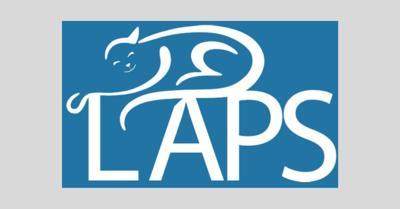LAPS logo.jpg