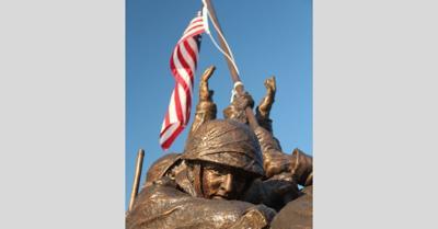soldier statue.jpg