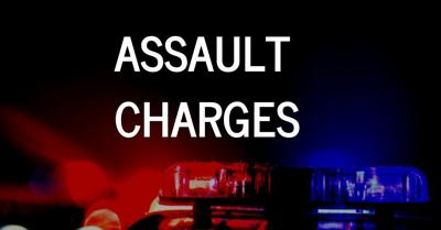 assault charges graphic 2019 fixed