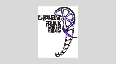 Elephant_trunk_films_Logo_2019.jpg