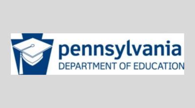PA_dept_of_Ed_logo.png
