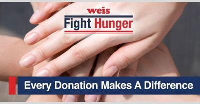 weis fight hunger campaign.jpg