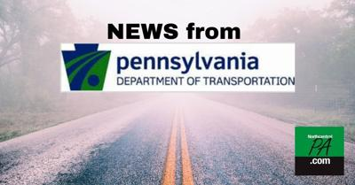 News_from_PennDOT_winter_imageNCPA_2020.jpg