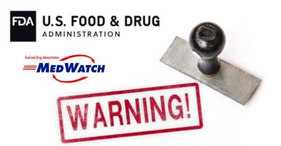 FDA Medwatch Warning.jpg