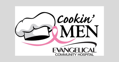 Evan_CookinMenEvent_2019.png