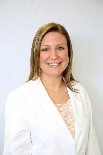 Dr. Carly Magill - UPMC column how to protect your hearing this summer
