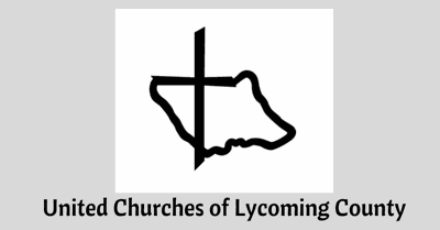 UnitedChurchesLogo w words_2019.jpg.png