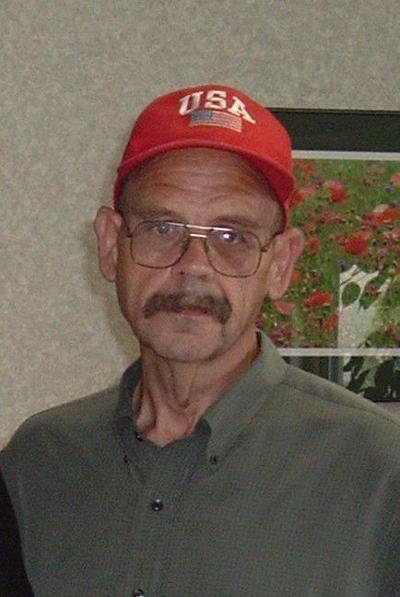 Stephen W. Embick