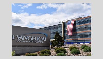 Evangelical_community_hospital_Flag_2020.jpg
