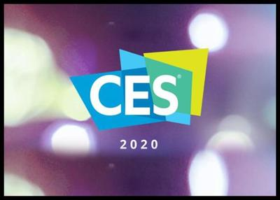 What To Look For At CES 2020? Today's Events