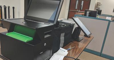 OTP_Voting machines_2019.jpg