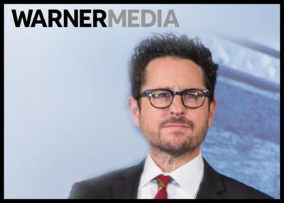 WarnerMedia And Bad Robot Partner For Multiple-platform Projects
