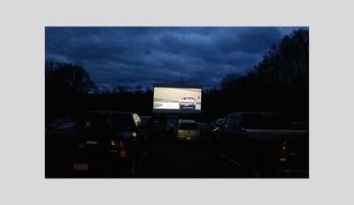 Pike Drive-in gains popularity _ 2020