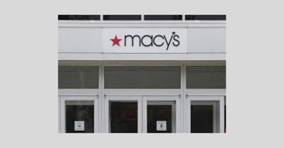 Macy's closing at Nittany Mall image  _ 2020