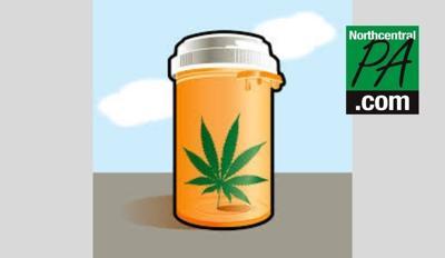 Medical Marijuana 2021