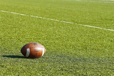 american-football-ball-field-grass.jpg