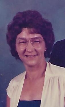 Freeda Miller