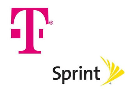 Federal Judge Approves T-Mobile - Sprint Merger