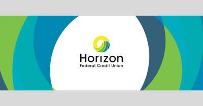 horizon credit union logo.jpg