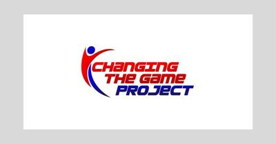 changing the game project logo.jpg