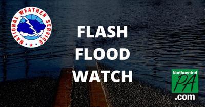 NWS Flash Flood Watch_2020
