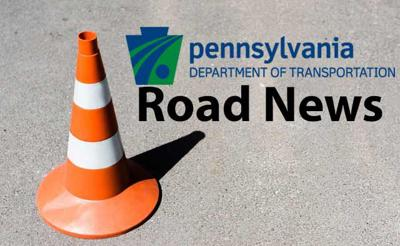 PennDOT-Road-News-Stock-Cone.jpg