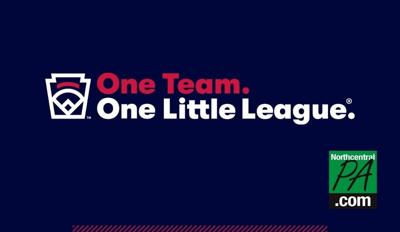 little league one team logo