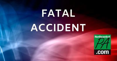 Fatal Accident 2020